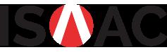 isaac_logo