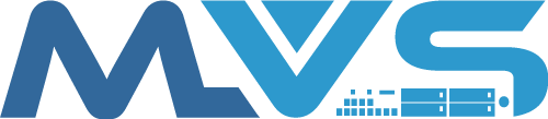 myvirtualserver_logo